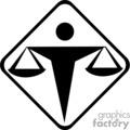 law justice 002