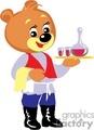 teddybear-016