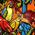 022606 birdsofafeather