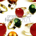 background backgrounds tiled wallpaper ring rings jewelry gold jpg