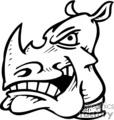 mascot-010-111506