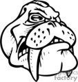 cartoon walrus gif, png, jpg, eps