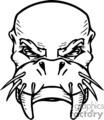 mascot-023-111506