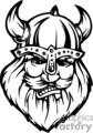mascot-015-111506