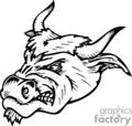 mascot-019-111506