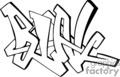graffiti 035b111606