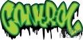 graffiti 045c111606