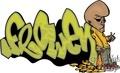 graffiti 013c111606