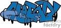 graffiti 008c111606