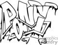 graffiti 011b111606