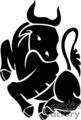 taurus bull horoscope