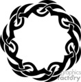 flame flames graphics images viyl-ready vinyl vector cutter signage art tattoo tattoos round circle circles fire vehicle black white clipart clip art eps gif, png, jpg, eps