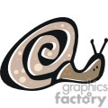 cartoon snail gif, png, jpg