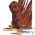 prairie dog gif, png, jpg
