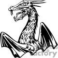 dragons 061