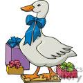 geese gif, png, jpg