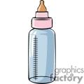 Baby bottle