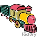 toy train gif, png, jpg, eps