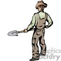cowboys 4162007-166