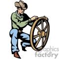 cowboys 4162007-203