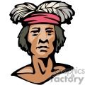 indians 4162007-175