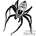 spider gif, png, jpg, eps
