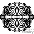 circle celtic designs gif, png, jpg, eps