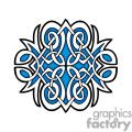 celtic design 0116c