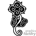 celtic design 0048b