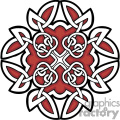 celtic design 0068c