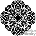 celtic design 0067b