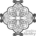 celtic design 0083w