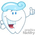 2956-smiling-tooth-cartoon-character-with-toothpaste