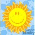 2744-hot-sun-cartoon-character  gif, png, jpg, eps, svg, pdf