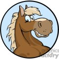 3356-Happy-Cartoon-Horse