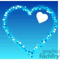 heart made of hearts gif, png, jpg, eps, svg, pdf