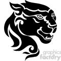 wild panther 027