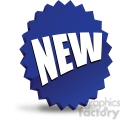 NEW-icon-image-vector-art-blue 002