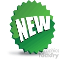 NEW-icon-image-vector-art-green 002