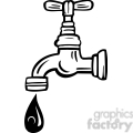 eco water faucet 057