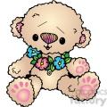 TeddyBear