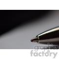 pen tip  jpg