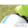 soccer shoes on ball  jpg