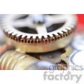 steampunk gears  jpg
