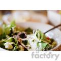 salad  jpg