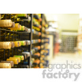 liquor store  jpg