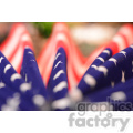 american independence day flag  jpg