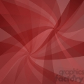 vector wallpaper background spiral 016