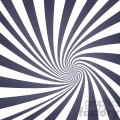 vector wallpaper background spiral 097