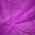 vector wallpaper background spiral 083